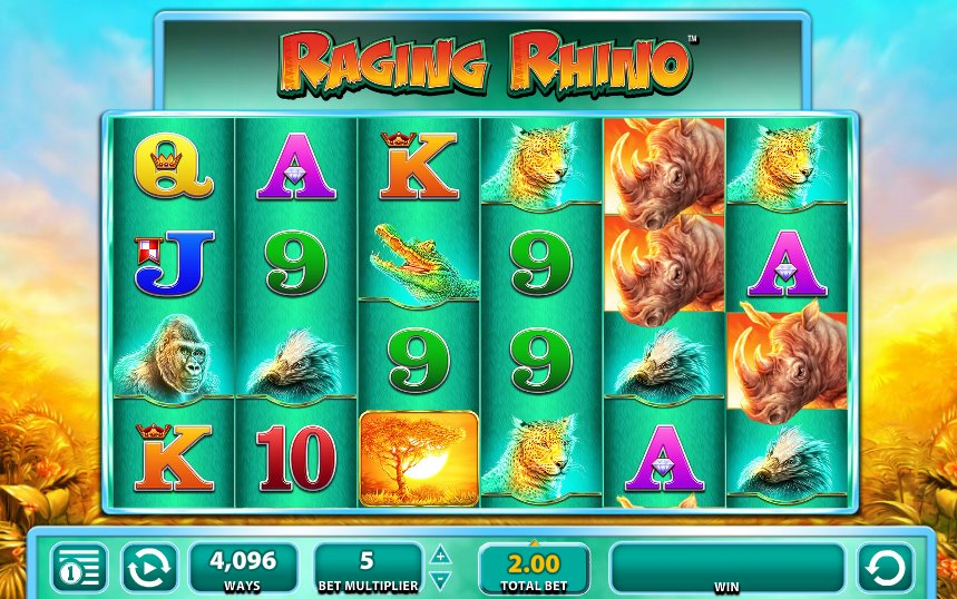 Casino bonuskod freeplay 3271