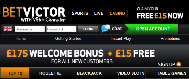 Partypoker live 31465