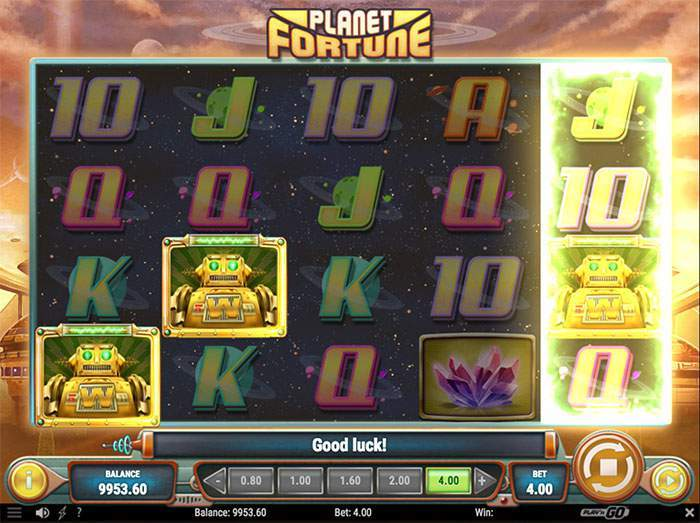Free spins 25313