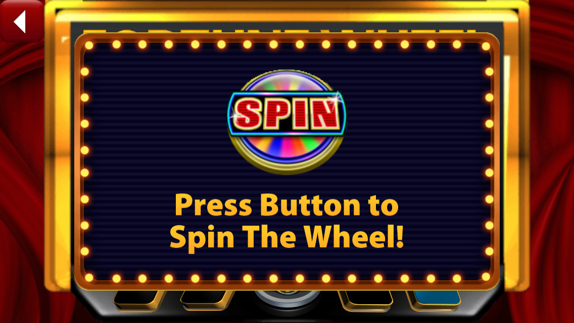 Free spins 75208