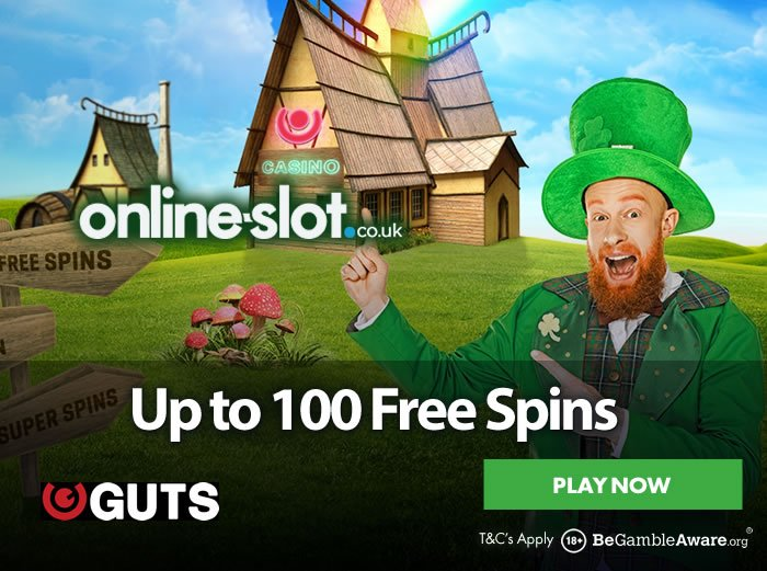 Free spins 94180