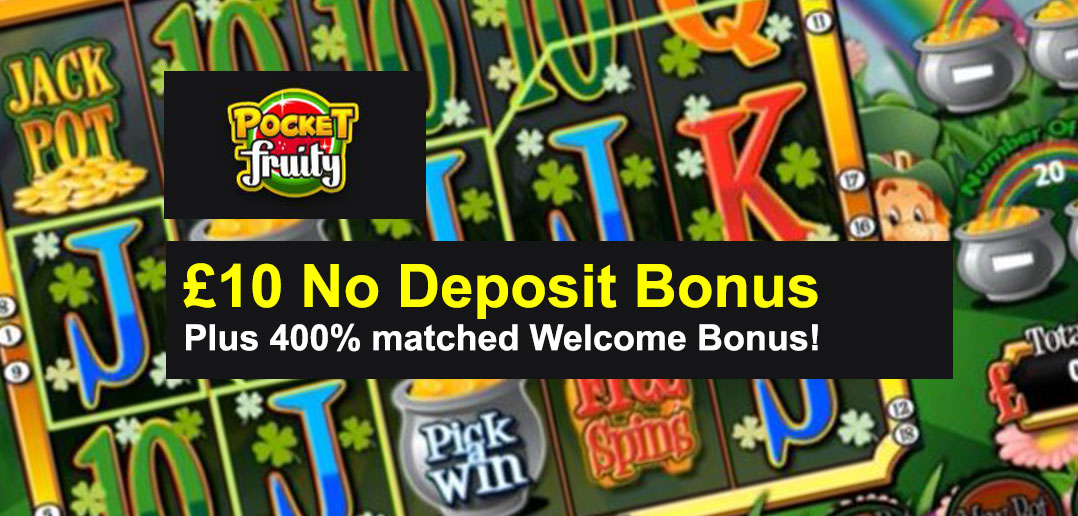 Free spins 21929