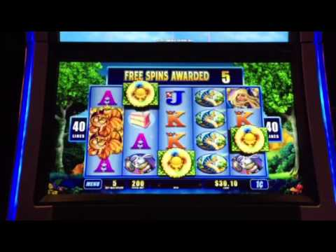 Free spins 48180