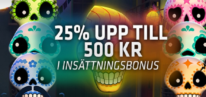 Free spins stor 39191