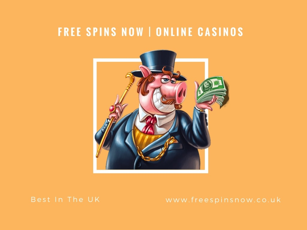 Free spins 21595