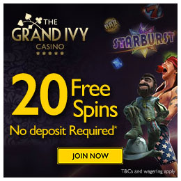 Free spins 25388