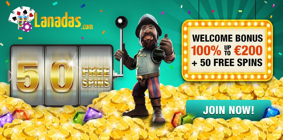 Free spins 16310