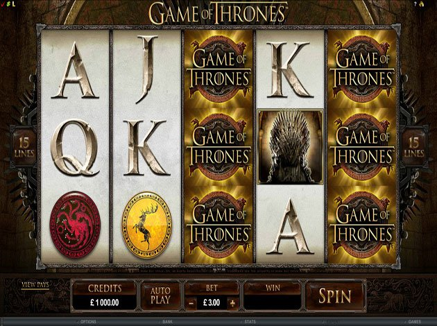 Game of 69499