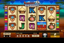 Gaming million pounds 91710