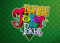 Joker casino recension 61712