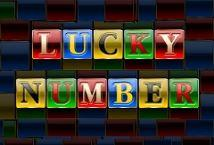 Lucky number vid 20301
