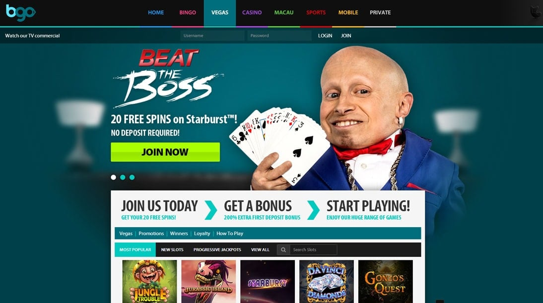Microgaming with free 54863