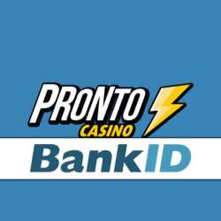 Norsk casino bankid 75925