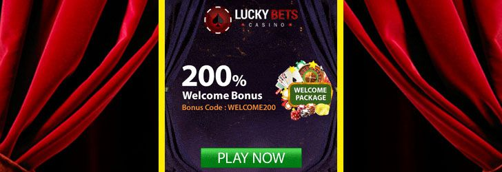 Odds casino review 86937