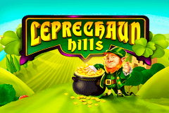 Welcome bonus Leprechaun 75510